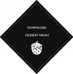 DESSERT-MENU Icon