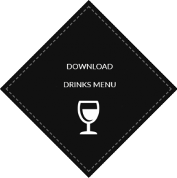 DRINKS-MENU Icon