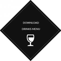 DRINKS-MENU Icon