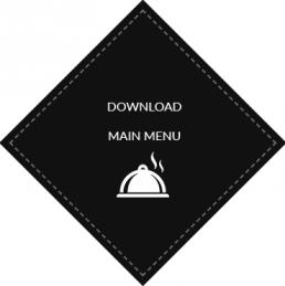 MAIN-MENU icon